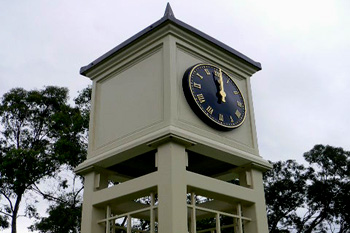 clock-tower-pokolbin